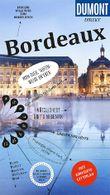 DuMont direkt Reiseführer Bordeaux