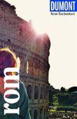 Buch in der Bücher, die in Rom spielen Liste