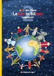ABC der Tiere 2 · Lesebuch · Ausgabe Bayern