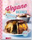 Das vegane Backbuch - Mit eBook