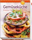 Gemüseküche (Minikochbuch)