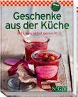 Geschenke aus der Küche (Minikochbuch)