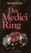 Der Medici-Ring