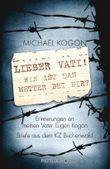 Buch in der Die interessantesten und bewegendsten Bücher über Gefangenschaft Liste