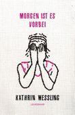 """Buch in der Ähnliche Bücher wie """"Der beste Suizid ist immer noch sich tot zu leben"""" - Wer dieses Buch mag, mag auch... Liste"""