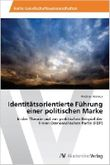 Buch in der Bücher über Wirtschaft, Geld & Finanzen, Marketing & Werbung Liste