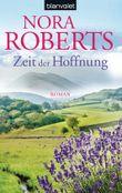 Zeit der Hoffnung: Roman