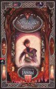 Schule der Magier - Das geheime Portal: Band 1