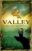 Valley - Tal der Wächter