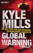 Global Warning: Thriller