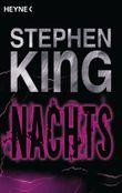 """Buch in der Ähnliche Bücher wie """"Nachtschicht"""" - Wer dieses Buch mag, mag auch... Liste"""
