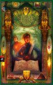 Schule der Magier - Astaroths Angriff: Band 2