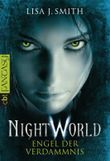 Night World - Engel der Verdammnis