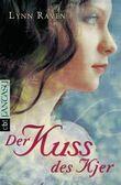 Buch in der Die schönsten Romance Fantasy Bücher Liste
