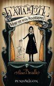 Flavia de Luce 2 - Mord ist kein Kinderspiel: Roman