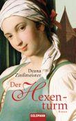 Buch in der Historische Romane mit deutschem Schauplatz Liste