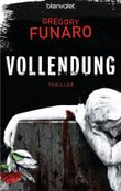 Vollendung: Thriller
