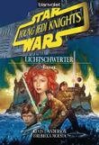 Star Wars: Young Jedi Knights - Lichtschwerter