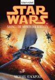 Star Wars X-Wing - Die Mission der Rebellen