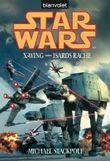 Star Wars: X-Wing - Isards Rache