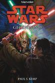 Star Wars - Gegenwind