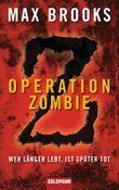 """Buch in der Ähnliche Bücher wie """"Der Zombie Survival Guide"""" - Wer dieses Buch mag, mag auch... Liste"""