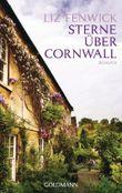 Sterne über Cornwall: Roman
