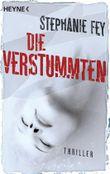 """Buch in der Ähnliche Bücher wie """"Im Labyrinth der Fugger"""" - Wer dieses Buch mag, mag auch... Liste"""