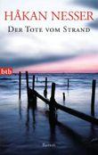 Der Tote vom Strand: Roman
