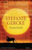 Feuerwind: Roman