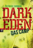 Dark Eden - Das Camp