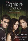 The Vampire Diaries - Stefan's Diaries - Fluch der Finsternis: Band 6