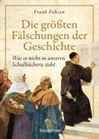 """Buch in der Ähnliche Bücher wie """"Die geheim gehaltene Geschichte Deutschlands"""" - Wer dieses Buch mag, mag auch... Liste"""