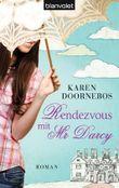 Rendezvous mit Mr Darcy