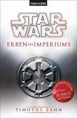 Star Wars™ Erben des Imperiums