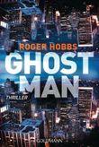 Ghostman: Thriller