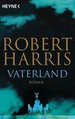 Vaterland: Roman
