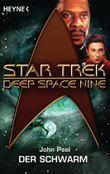 Star Trek - Deep Space Nine: Der Schwarm: Roman