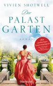 Der Palastgarten