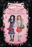 """Buch in der Ähnliche Bücher wie """"Der kleine Vampir"""" - Wer dieses Buch mag, mag auch... Liste"""