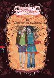 Lucy & Olivia - Die Vampirverschwörung: Band 4