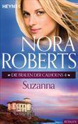 Die Frauen der Calhouns 4. Suzanna