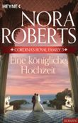 Cordina's Royal Family - Eine königliche Hochzeit