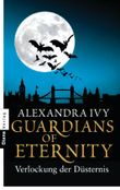 Guardians of Eternity - Verlockung der Düsternis