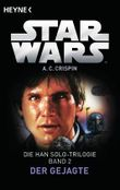 Star Wars: Han Solo Trilogie - Der Gejagte