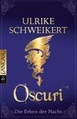 Die Erben der Nacht - Oscuri