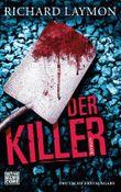 Der Killer
