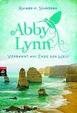 Verbannt ans Ende der Welt: Abby Lynn 1