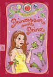 Prinzessin sucht Prinz (PRINZESSIN MIA 3)