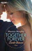 Together Forever - Zweite Chancen